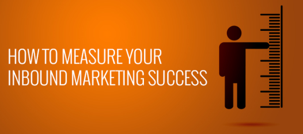 Inbound Marketing Efforts
