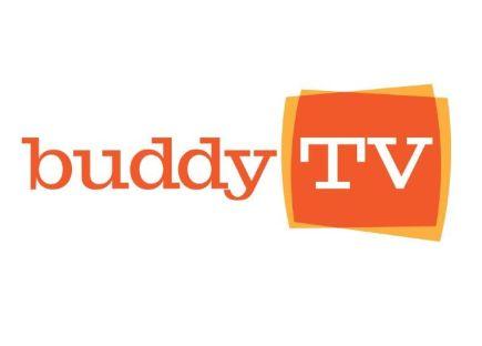 Buddy TV