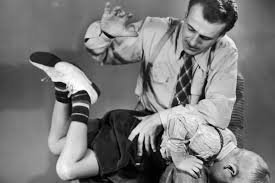 Why Spanking Your Child Is Not Corrective Punishment