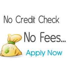 cash advances payday loans